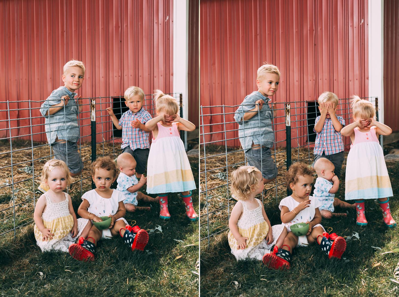 Jillian VanZytveld Photography - West Michigan Lifestyle Photography - 34.jpg