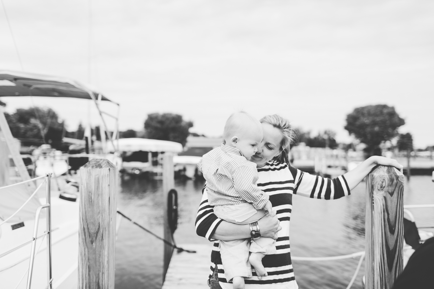 Jillian VanZytveld Photography - West Michigan Lifestyle Photography - 13.jpg