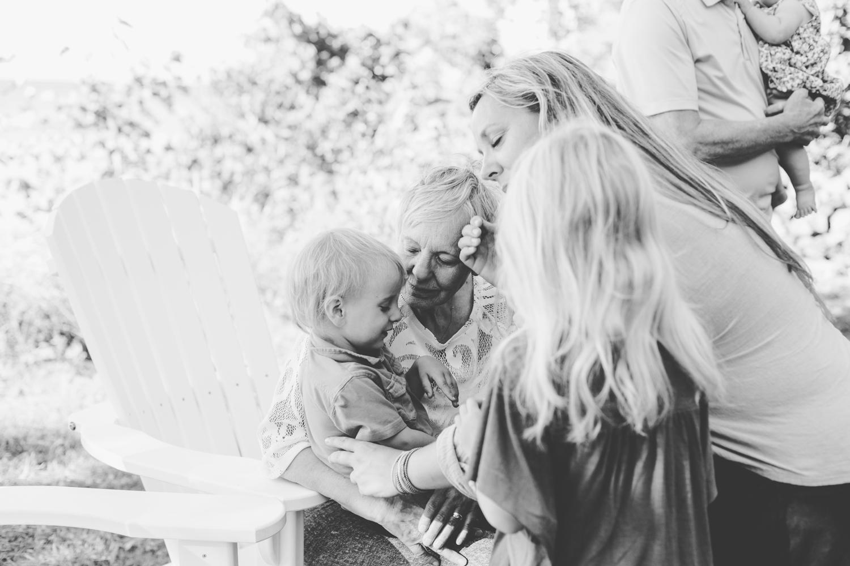 Jillian VanZytveld Photography - Michigan Lifestyle Photography - 13.jpg