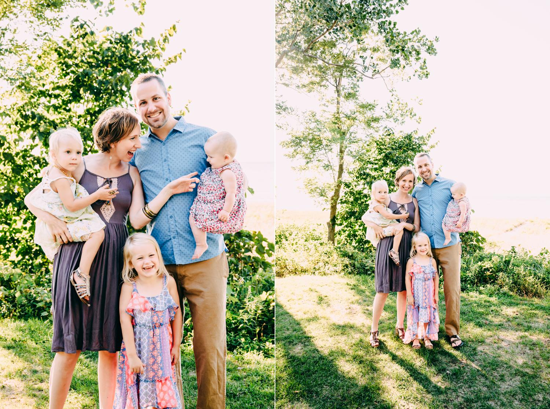 Jillian VanZytveld Photography - Michigan Lifestyle Photography - 14.jpg