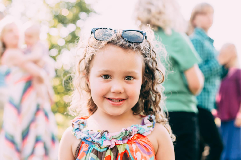Jillian VanZytveld Photography - Michigan Lifestyle Photography - 23.jpg