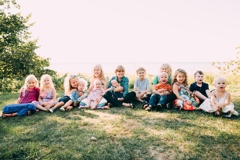 Jillian VanZytveld Photography - Michigan Lifestyle Photography - 26.jpg