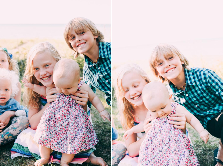 Jillian VanZytveld Photography - Michigan Lifestyle Photography - 29.jpg