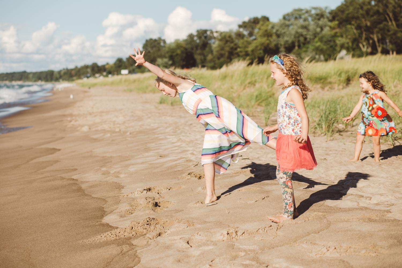 Jillian VanZytveld Photography - Michigan Lifestyle Photography - 43.jpg