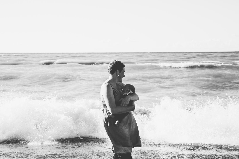 Jillian VanZytveld Photography - Michigan Lifestyle Photography - 49.jpg