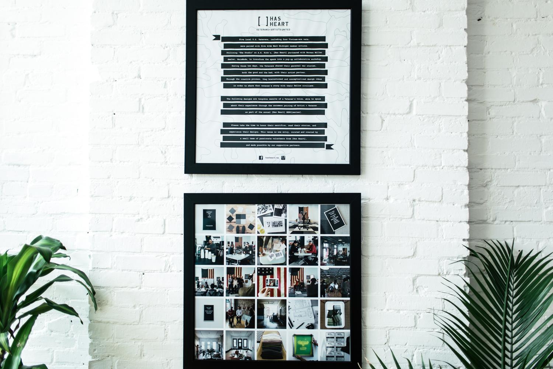 Jillian VanZytveld Photography - West Michigan Lifestyle Photography - ArtPrize - 25.jpg