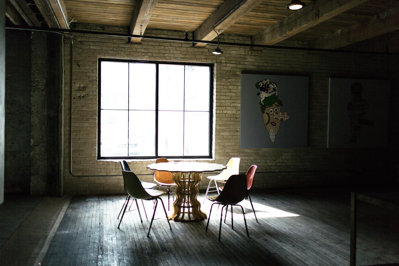 Jillian VanZytveld Photography - West Michigan Lifestyle Photography - ArtPrize - 29.jpg