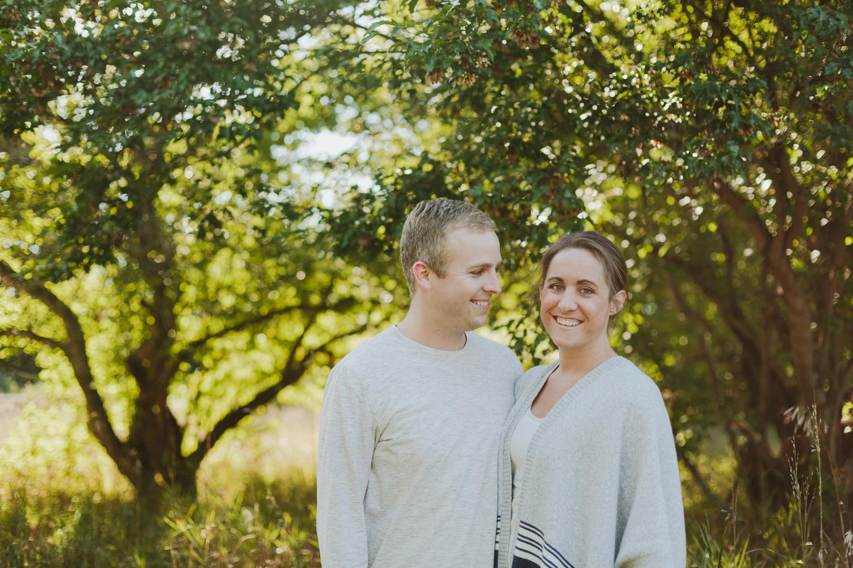 Jillian VanZytveld Photography - West Michigan Lifestyle Photography - 11.jpg