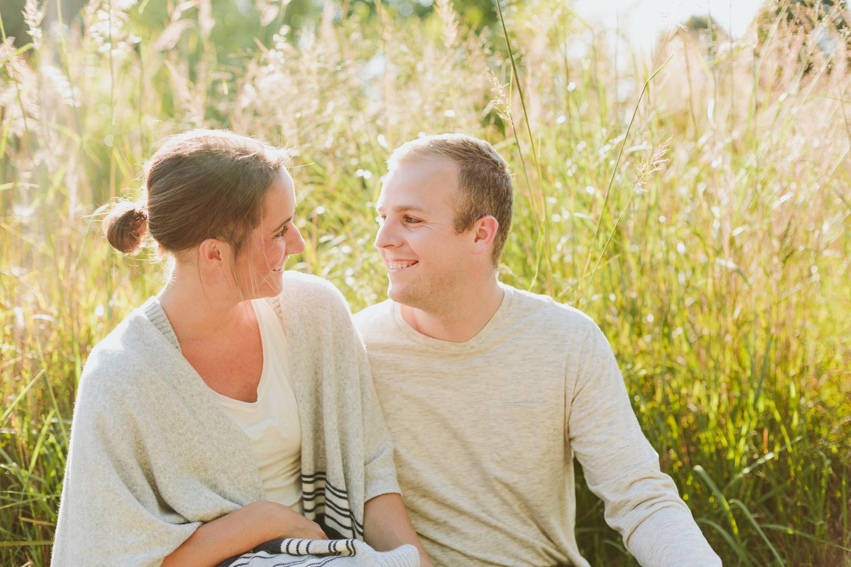 Jillian VanZytveld Photography - West Michigan Lifestyle Photography - 27.jpg