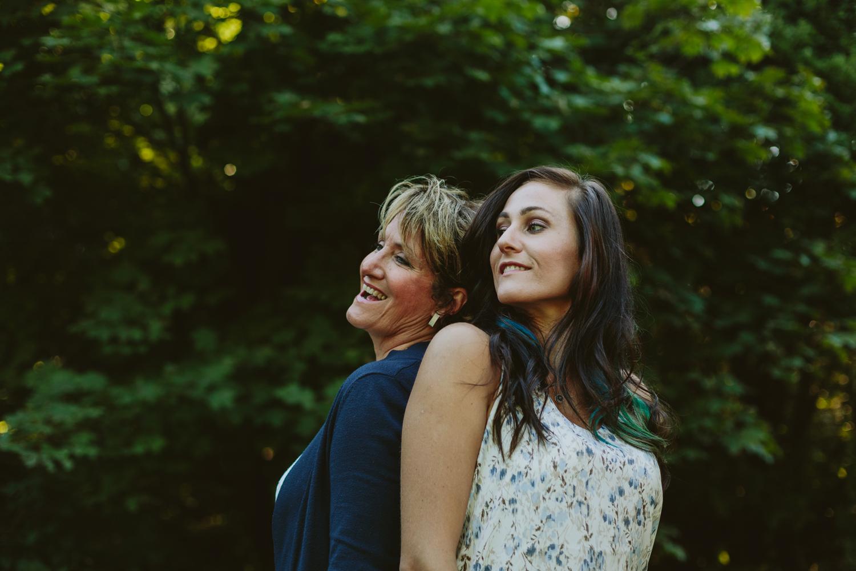 Jillian VanZytveld Photography - West Michigan Lifestyle Photography - 38.jpg