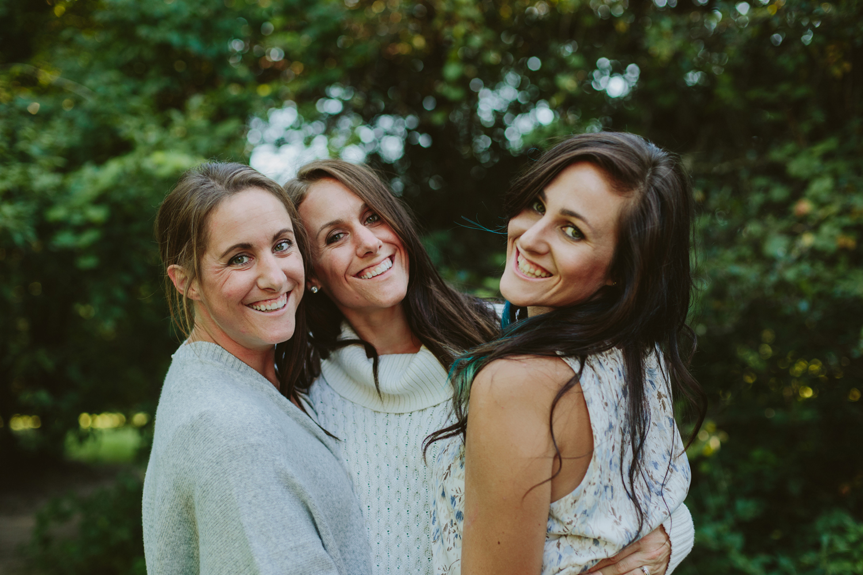 Jillian VanZytveld Photography - West Michigan Lifestyle Photography - 41.jpg