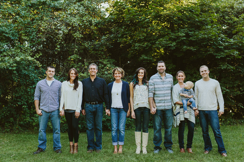 Jillian VanZytveld Photography - West Michigan Lifestyle Photography - 42.jpg