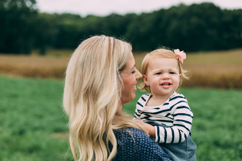 Jillian VanZytveld Photography - West Michigan Lifestyle Photography - 07.jpg