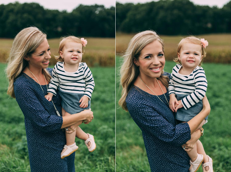 Jillian VanZytveld Photography - West Michigan Lifestyle Photography - 08.jpg