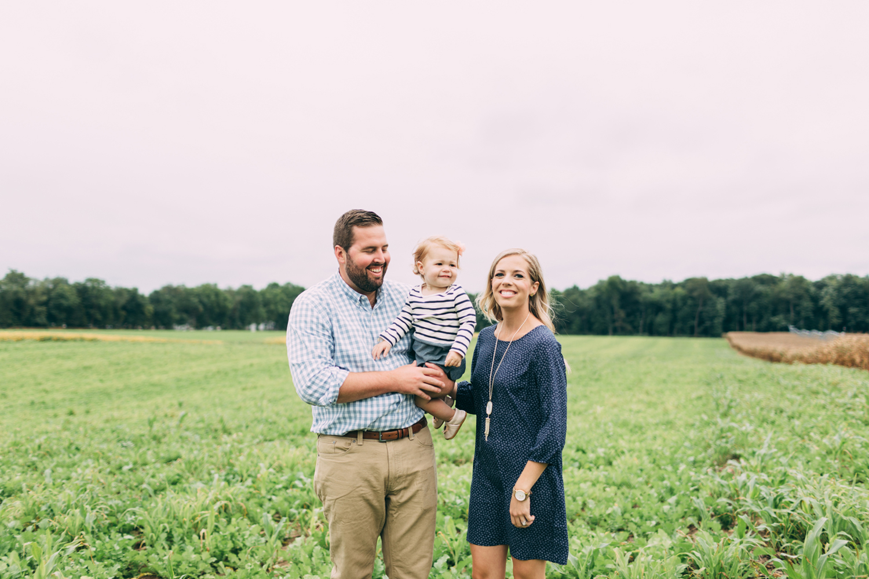 Jillian VanZytveld Photography - West Michigan Lifestyle Photography - 25.jpg