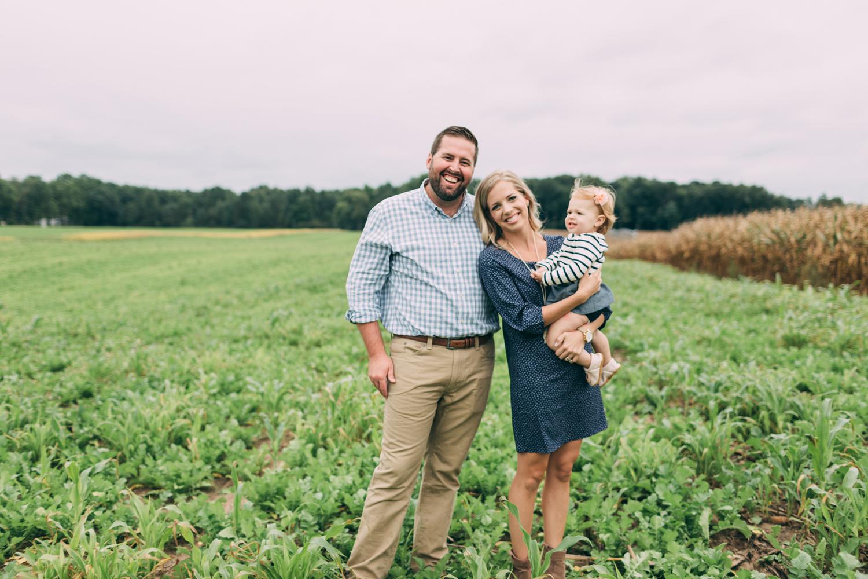Jillian VanZytveld Photography - West Michigan Lifestyle Photography - 28.jpg