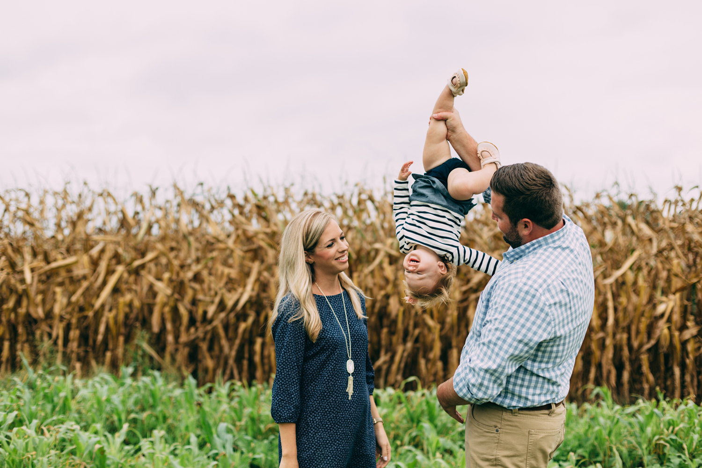 Jillian VanZytveld Photography - West Michigan Lifestyle Photography - 33.jpg