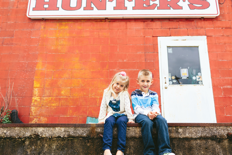 Jillian VanZytveld Photography - West Michigan Lifestyle Photography - 22.jpg