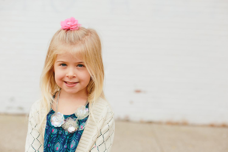 Jillian VanZytveld Photography - West Michigan Lifestyle Photography - 29.jpg