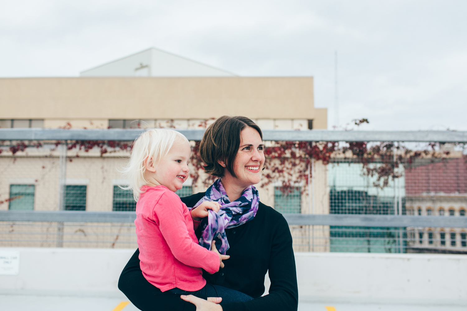 Jillian VanZytveld Photography - Grand Rapids Lifestyle Photography - 15.jpg