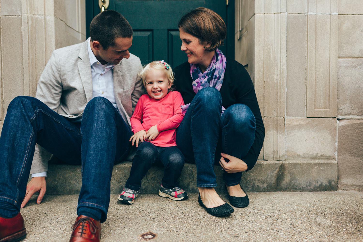 Jillian VanZytveld Photography - Grand Rapids Lifestyle Photography - 71.jpg