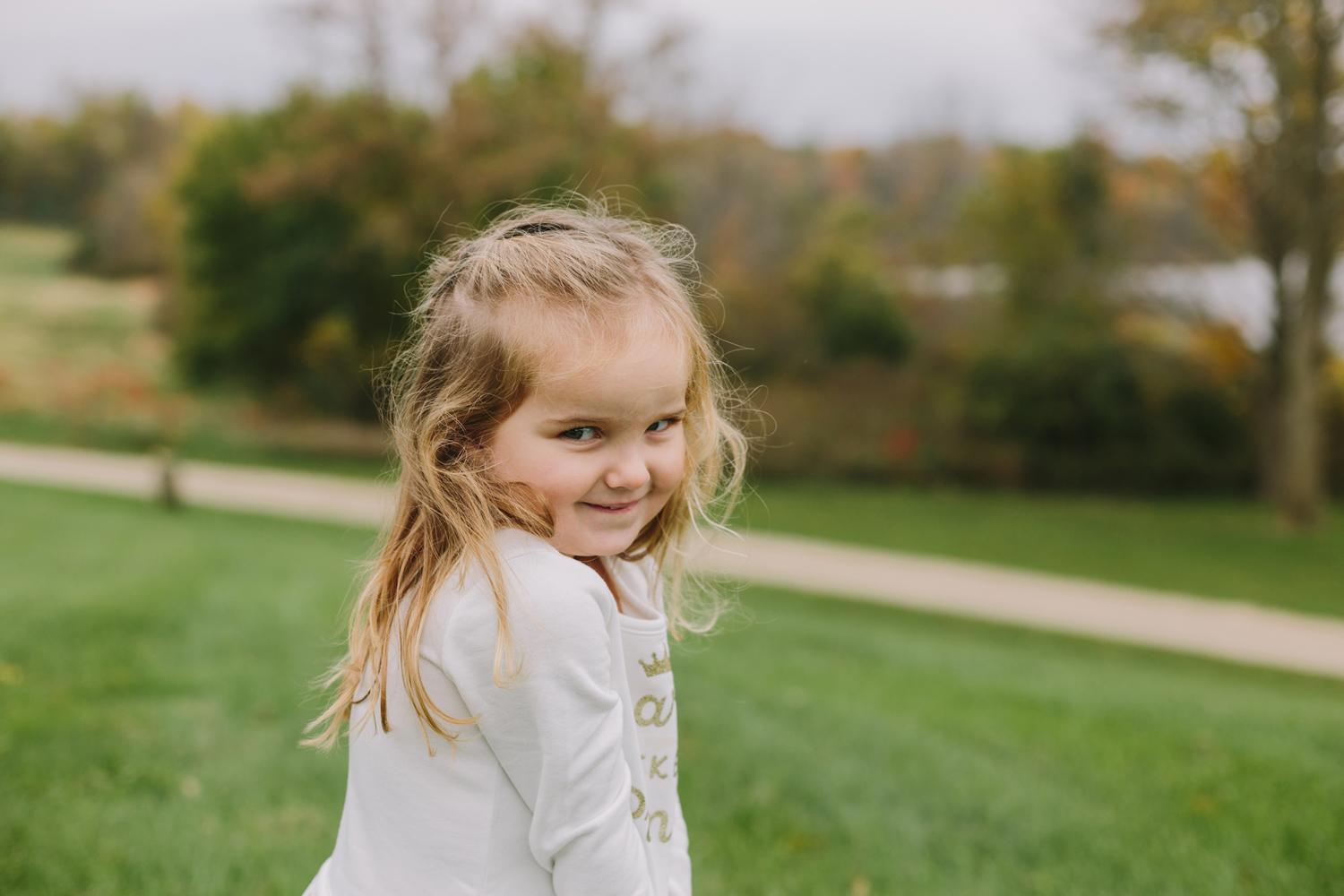 Jillian VanZytveld Photography - West Michigan Lifestyle Photography - 01.jpg