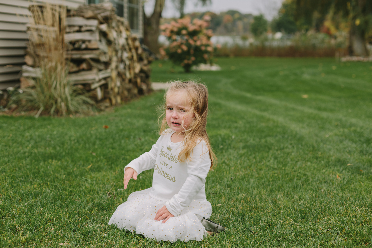 Jillian VanZytveld Photography - West Michigan Lifestyle Photography - 11.jpg