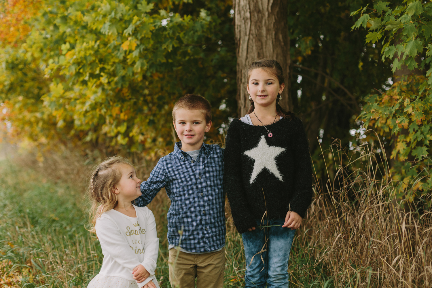 Jillian VanZytveld Photography - West Michigan Lifestyle Photography - 33.jpg
