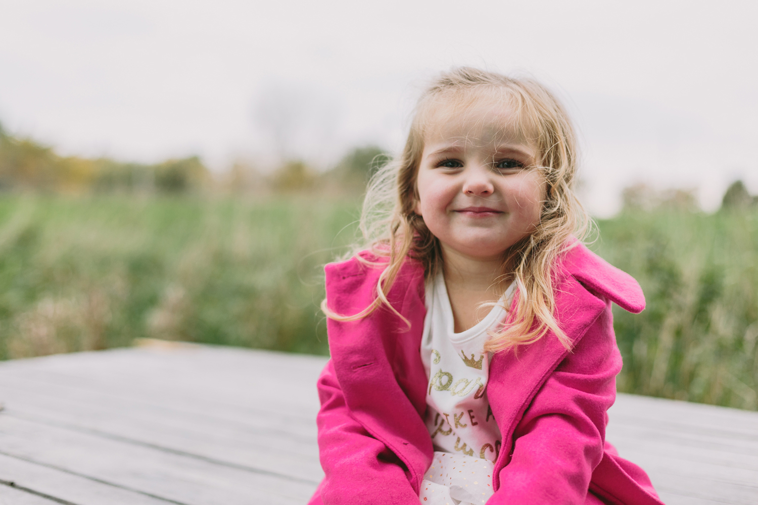 Jillian VanZytveld Photography - West Michigan Lifestyle Photography - 64.jpg