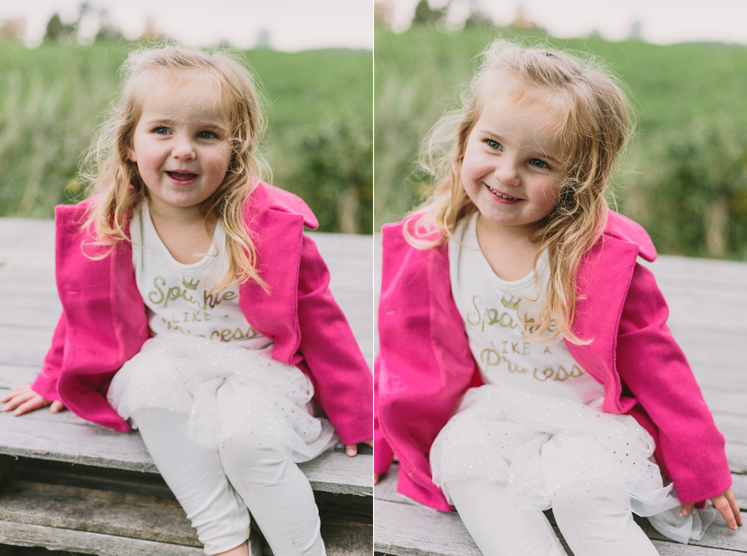 Jillian VanZytveld Photography - West Michigan Lifestyle Photography - 65.jpg