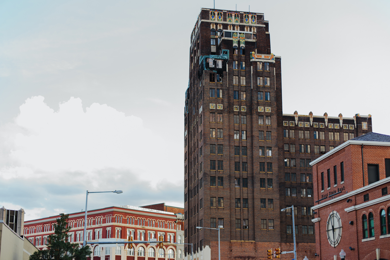 Jillian VanZytveld Photography - Mississippi Travel Photography - 05.jpg
