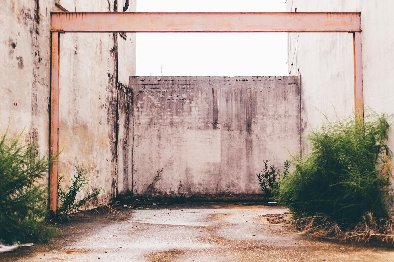 Jillian VanZytveld Photography - Mississippi Travel Photography - 08.jpg