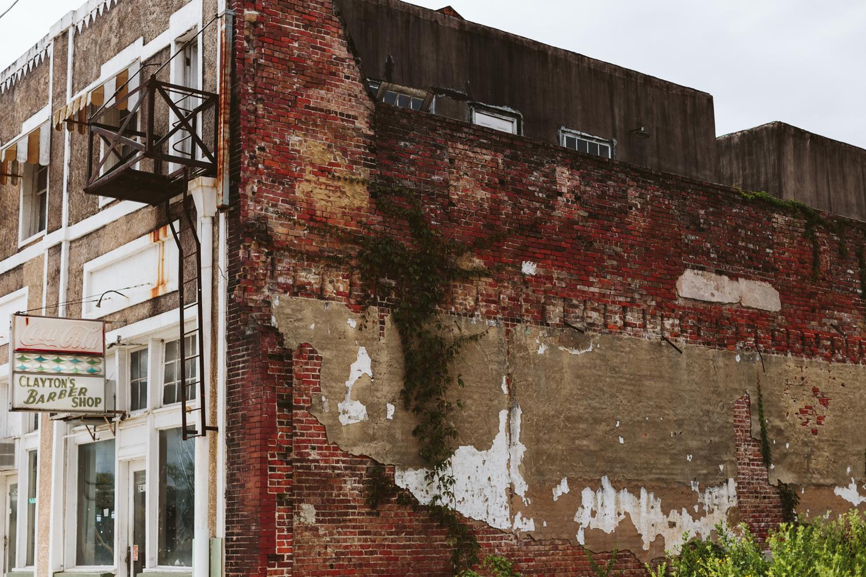 Jillian VanZytveld Photography - Mississippi Travel Photography - 11.jpg
