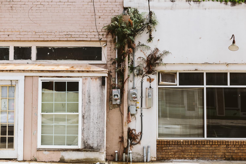 Jillian VanZytveld Photography - Mississippi Travel Photography - 14.jpg