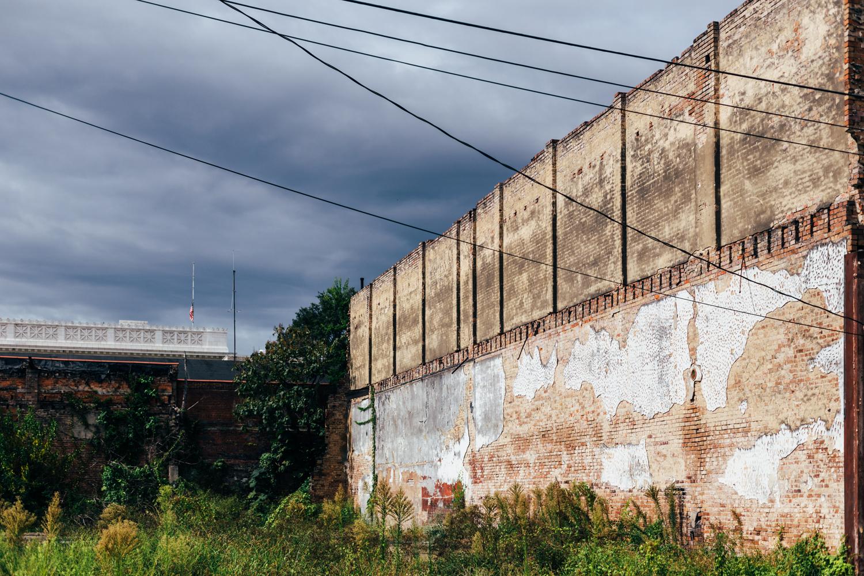 Jillian VanZytveld Photography - Mississippi Travel Photography - 17.jpg