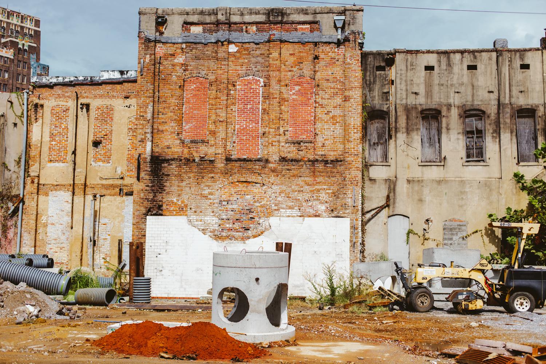 Jillian VanZytveld Photography - Mississippi Travel Photography - 18.jpg