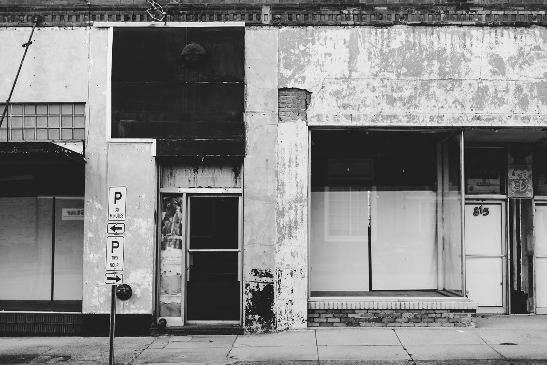 Jillian VanZytveld Photography - Mississippi Travel Photography - 26.jpg