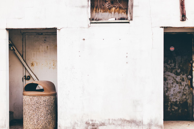 Jillian VanZytveld Photography - Mississippi Travel Photography - 28.jpg