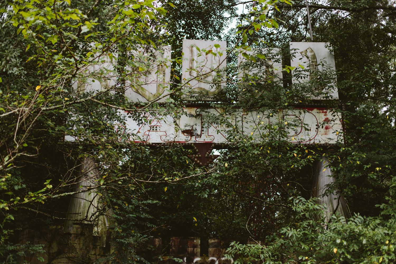 Jillian VanZytveld Photography - Mississippi Travel Photography - 33.jpg