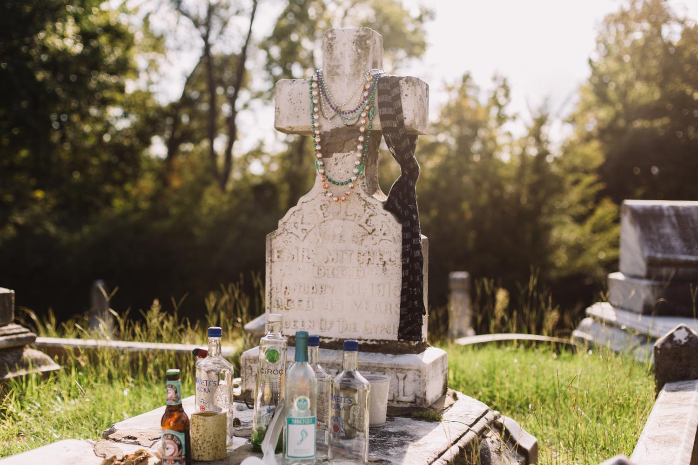 Jillian VanZytveld Photography - Mississippi Travel Photography - 42.jpg