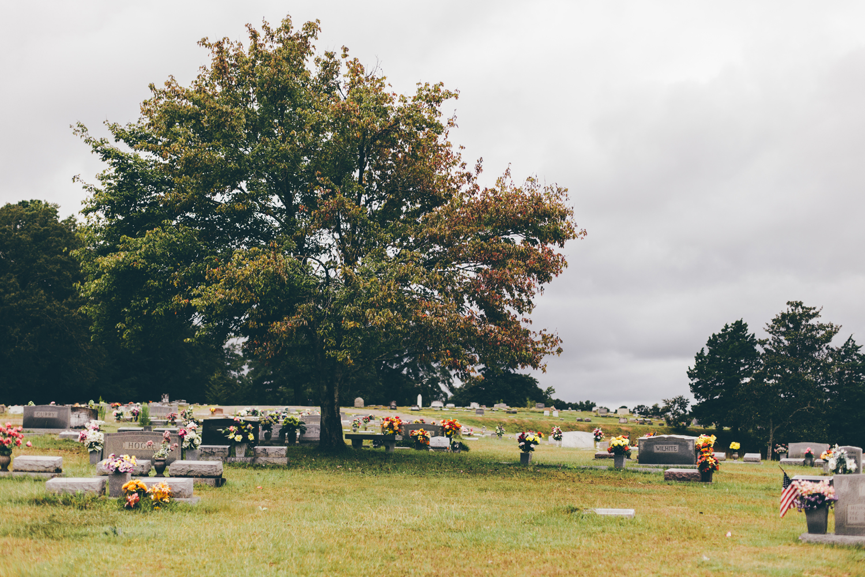 Jillian VanZytveld Photography - Mississippi Travel Photography - 49.jpg