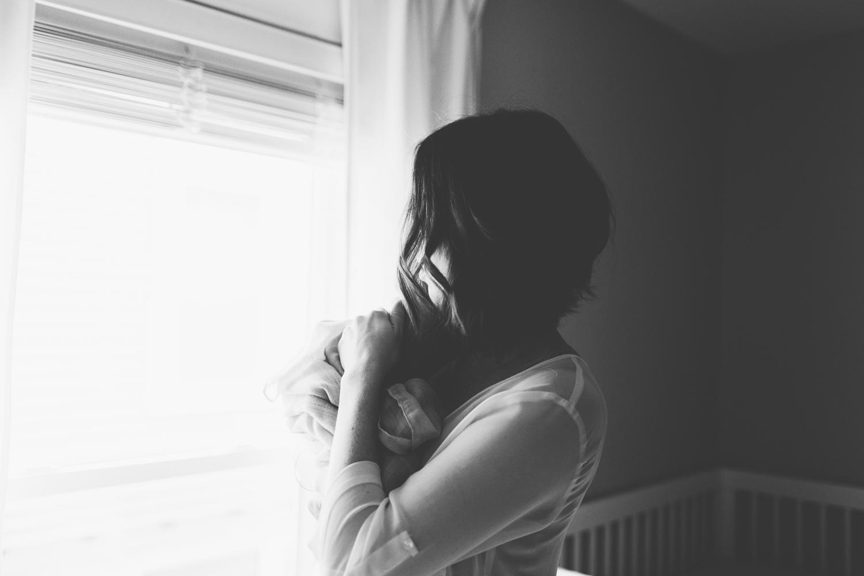 Jillian VanZytveld Photography - Grand Rapids Newborn Photography - 04.jpg
