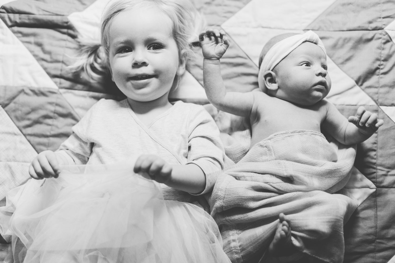 Jillian VanZytveld Photography - Grand Rapids Newborn Photography - 06.jpg