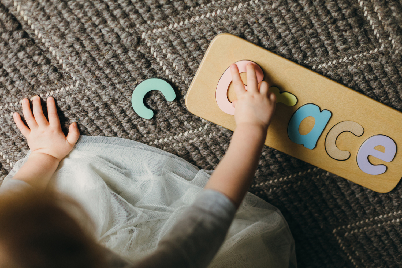 Jillian VanZytveld Photography - Grand Rapids Newborn Photography - 09.jpg