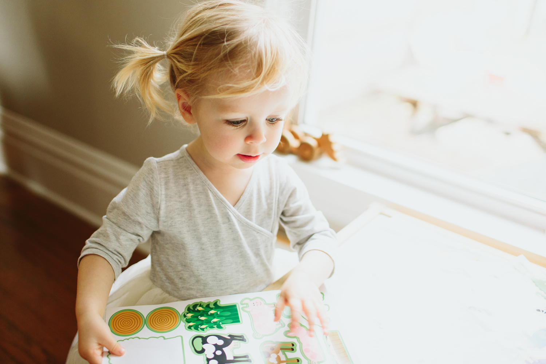 Jillian VanZytveld Photography - Grand Rapids Newborn Photography - 13.jpg