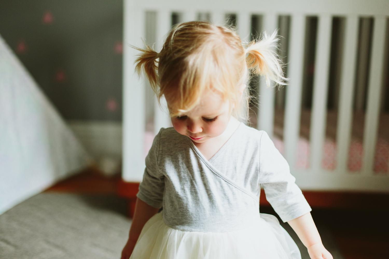Jillian VanZytveld Photography - Grand Rapids Newborn Photography - 10.jpg