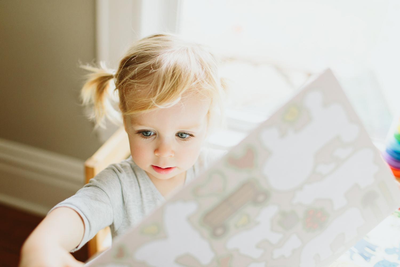 Jillian VanZytveld Photography - Grand Rapids Newborn Photography - 14.jpg