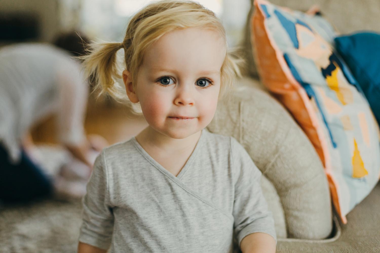 Jillian VanZytveld Photography - Grand Rapids Newborn Photography - 15.jpg