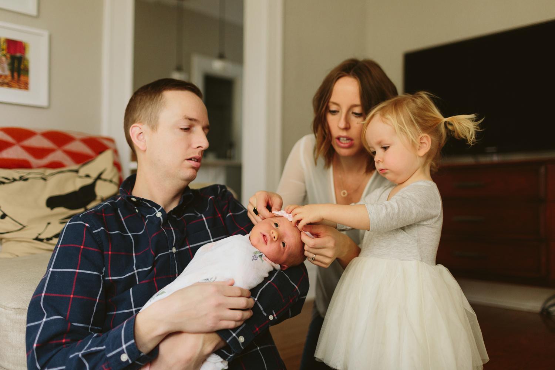 Jillian VanZytveld Photography - Grand Rapids Newborn Photography - 17.jpg