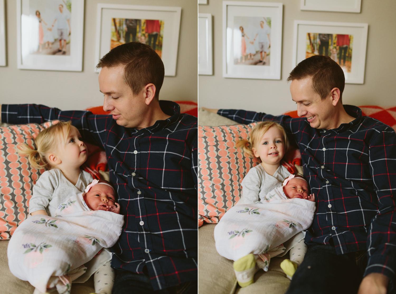 Jillian VanZytveld Photography - Grand Rapids Newborn Photography - 18.jpg